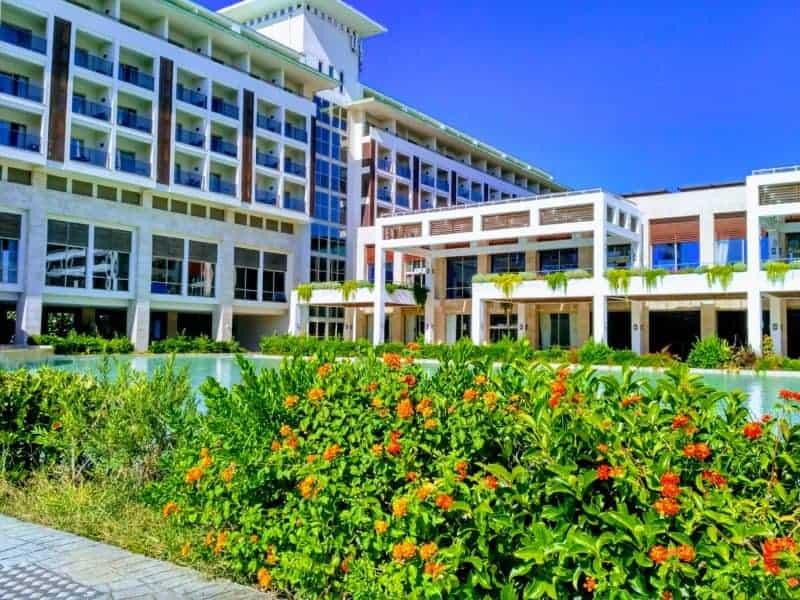 Rixos Premium Belek Hotel Turkey