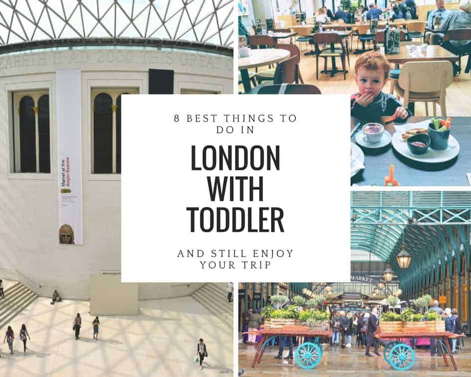 Best-Things-to-Do-in-London-with-Toddlers